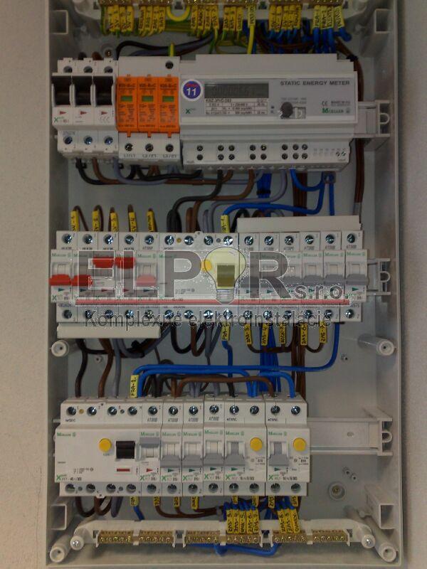 elektricka-skrina5